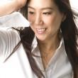 西田美和(フィギア)のプロフィール!可愛い現役時代や教え子は?