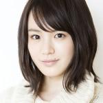 東京ガスの引っ越しのCMに出ている女の子がかわいいけど誰?