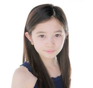 桜田ひよりが可愛い!本名や学校・家族・事務所などプロフィール!