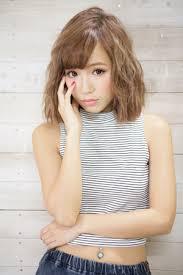 鎌田安里紗が可愛い!身長や高校・大学などプロフィールに彼情報!
