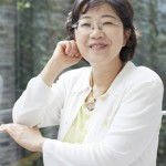 上橋菜穂子の出身大学などプロフィールや経歴!処女作や代表作は!