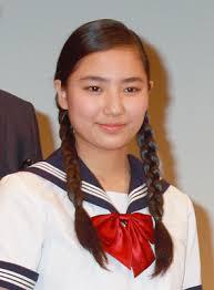 内田伽羅 顔