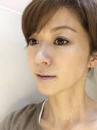 畑野ひろ子の画像 p1_7
