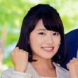 尾崎里紗アナが可愛い!身長・高校・大学などwikiと彼氏情報!
