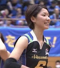 石井優希(ゆき)が可愛い!身長・高校や彼氏について調べてみた!