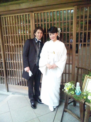 吉川純広(よしかわすみひろ)のwiki!離婚原因はW不倫?