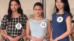 松野未佳がかわいい!身長や出身高校などプロフィールと彼氏情報!