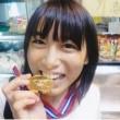 野崎舞夏星(まなほ)が可愛い!プロフィールと性格や彼氏情報!