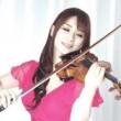 石川綾子が可愛い!出身大学など経歴と家族や彼氏もチェック!