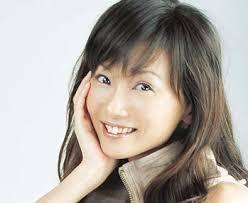 本田美奈子顔