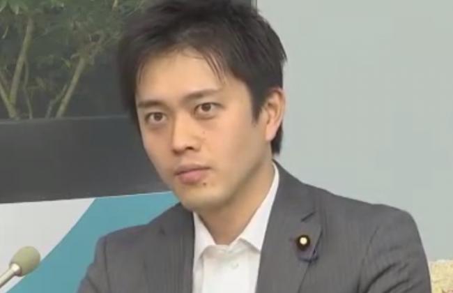 吉村洋文アイキャッチ