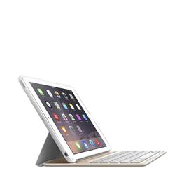 iPadProキーボード