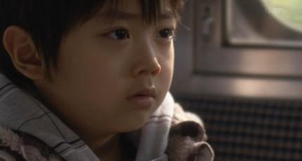 佐藤瑠生亮(るいき)がかわいい!年齢や事務所・演技力をチェック!