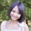 緑川静香が美脚で可愛い!年齢などwikiと彼氏について調べみた!