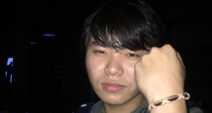 野崎君(浩貴)はきゃりーの友達!職業や会社とツイッターを調べた!