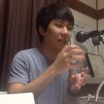ハナコ(お笑いトリオ)の秋山の本名や高校などwikiと彼女情報!
