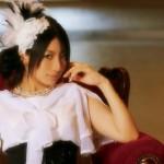 原田ひとみがかわいい!年齢や出身と性格などチェック!