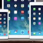 iPad Proの発売日はいつ?価格や機能を調べてみた!