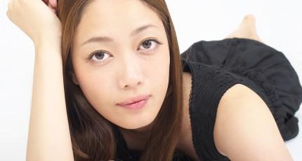夏目鈴は可愛くない?元カレや性格から身長・年齢まで!