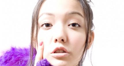 我妻三輪子の高校や姉について!性格や彼氏・可愛い画像もチェック!