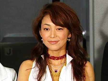 中島知子顔