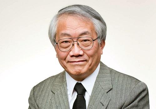 近藤誠アイキャッチ