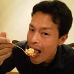 新井和響(かずとよ)の職業などwiki!結婚や嫁・現在について!