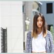 中田みのりがかわいい!出身高校・大学から姉や彼氏情報!