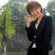 宮野久美子の現在の事務所や司会をしている結婚式場がどこか調べてみた!