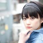 ゆるドラシルCMのデザイナー役の女優は誰?名前や年齢をチェック!