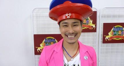 カスタネット芸人前田けゑの年収や養母は?彼女との結婚について!