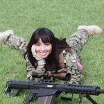 水崎 綾女(みさきあやめ)が可愛い!彼氏や性格からすっぴんまで!
