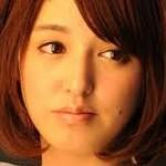 小松美羽(みわ)は可愛いけどハーフ?出身高校・大学と結婚について!