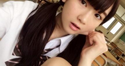金子理江(LADY BABY)がハーフで可愛い!年齢や性格・彼氏情報!