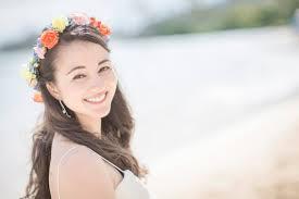 山田章仁の嫁ローラはエリナシルカ!wikiや身長・元カレをチェック!