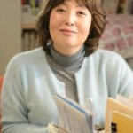 杉本章子の死因の病気は乳がん!旦那や子供など家族もチェック!