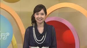 上條倫子(のりこ)アナの結婚相手は誰?妊娠や引退・元カレもチェック!