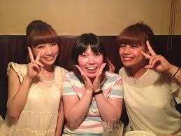 尼神インター誠子双子