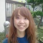 中村涼子がニコル似で可愛い?彼氏やネタ・出身大学もチェック!
