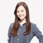 柚木渚はサッポロイメージガールで可愛い!年齢や彼氏をチェック!