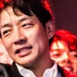 松村厚久(ダイヤモンドダイニング社長)の出身大学や病気について!