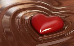 チョコレートのマツコの知らない世界のオススメは?値段と店舗について!