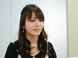 森崎友紀が結婚した旦那は誰?出会いや出産予定日と元カレを調べてみた!