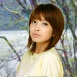 柴田あゆみが結婚したので引退や妊娠・元カレについて調べてみた!