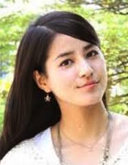 永島優美顔