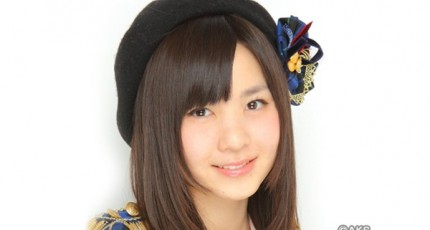 AKB48岩田華怜(かれん)の卒業理由は?総選挙順位や彼氏について!