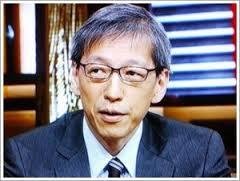竹田圭吾やせ