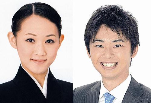 安藤翔の画像 p1_12