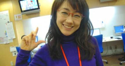 唐橋ユミが可愛いけど結婚や彼氏は?大学と実家も調べてみた!