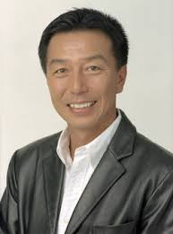 吉村明宏顔